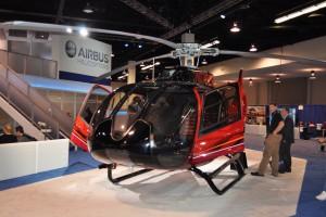 Airbus-EC130T2