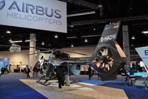 Airbus-EC145T2-2