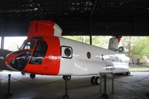 Army-Museum---Chinook-prototype-2