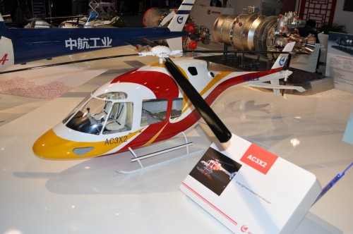Avicopter-AC3X2-model.jpg