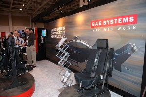 BAE-Systems-display