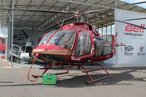 Bell-407GX-and-505.jpg