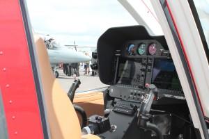 Bell-407GX-cockpit