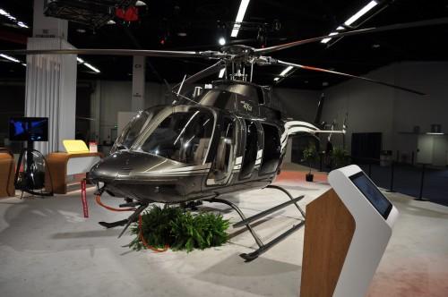Bell-407GX.jpg