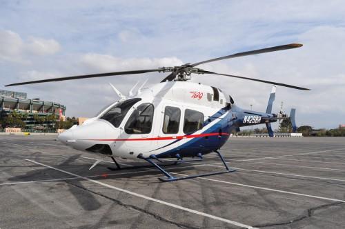 Bell-429.jpg