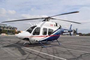 Bell-429.th.jpg