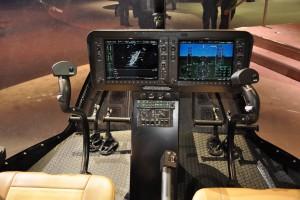 Bell-505-cockpit-2