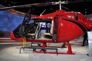 Bell-505-mock-up