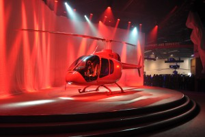 Bell-505-reveal.th.jpg