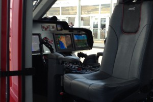 Bell-525-cockpit