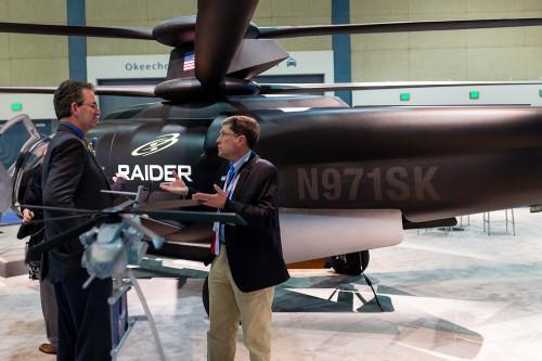 CH-53K-and-Raider-models.jpg