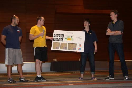 GTAR-poster-presentation.jpg