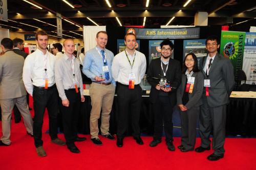 IPI-0148---MAV-group-winners.jpg