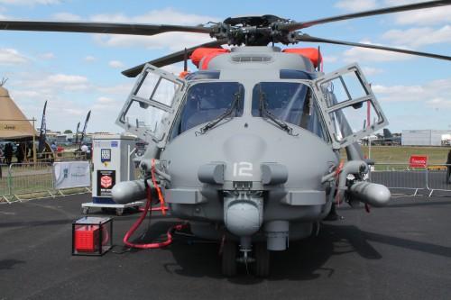 Italian-Navy-NH90---front.jpg