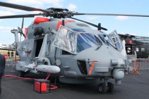 Italian-Navy-NH90