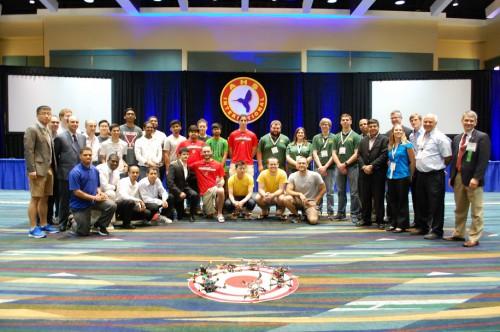 MAV-participants.jpg