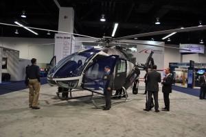 Marenco-Swisshelicopter-SKYe-SH09.th.jpg