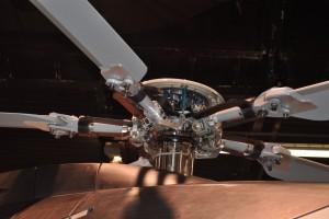 Marenco-Swisshelicopter-prototype-hub.th.jpg