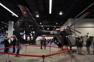 Marenco-Swisshelicopter-prototype