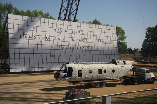 NASA-impact-facility.jpg