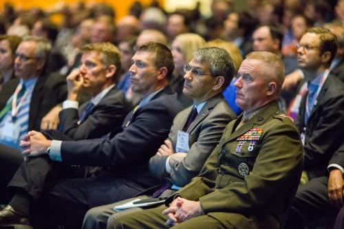 Nikolsky-audience.jpg