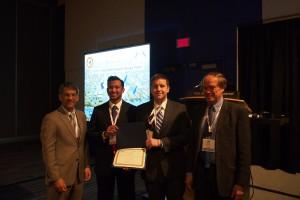 Penn-State-Student-Design-Award