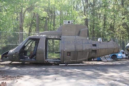 Sikorsky-ACAP-fuselage.jpg