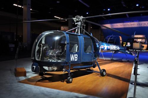 Sikorsky-S-52-HO5S-1.jpg