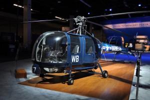 Sikorsky-S-52-HO5S-1