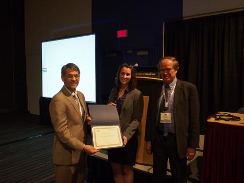 UMD-Student-Design-Award.jpg