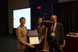 UMD-Student-Design-Award