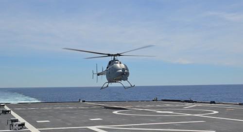 MQ-8C-Bell-407.jpg