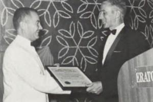 1964_Fellowship_Mashman