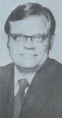At Forum-33, 1977, Honorary Fellowship was awarded to Richard L. Wernecke, life-member AHS.  His work for the Society over many years won AHS recognition and Honors.