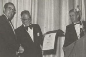 1978_Fellowship_Drees