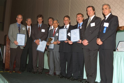 1996AgustaInterFellowship.jpg