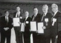 1997_AHSFellows.jpg