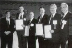 1997_AHSFellows