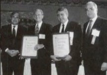 1997_Honorary.jpg