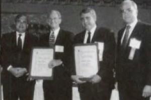 1997_Honorary