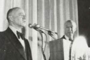 1979_Fellowship_Douglas