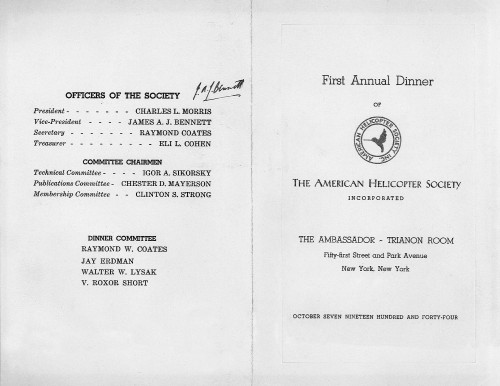 1st-Annual-Dinner-program_1.jpg