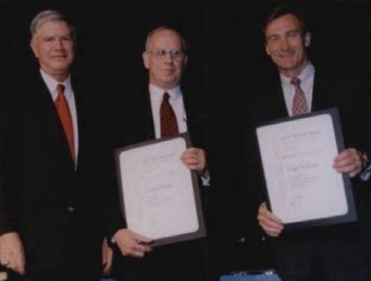 2002_Honorary_Fellow.jpg
