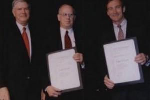 2002_Honorary_Fellow