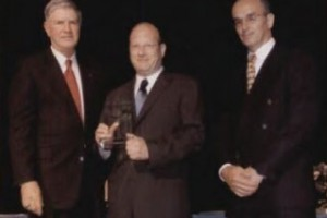 2002_SuppExcellence