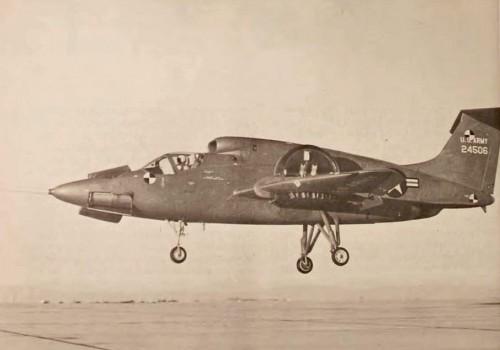 XV-5A.jpg
