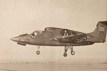 XV-5A