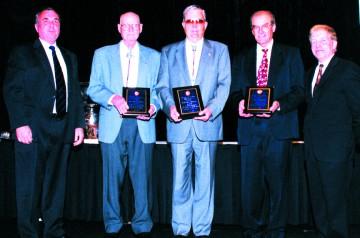 award-crash-safety-pioneers