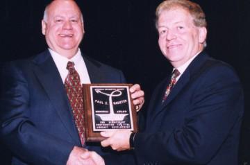 award-hauter