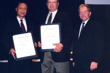 award-honorary-fellow